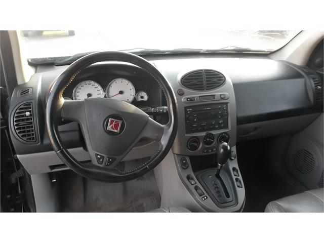 Saturn VUE 2002 price $2,500