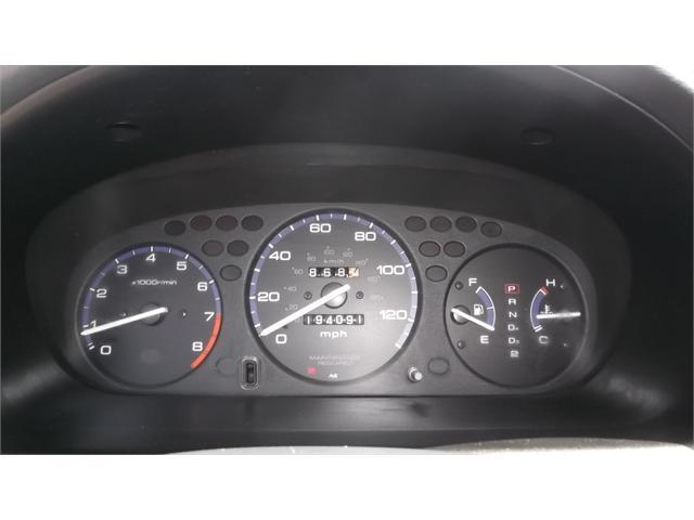 Honda Civic 2000 price $3,000