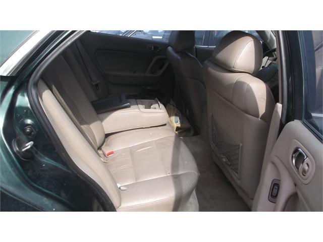 Mazda Millenia 2001 price $2,500