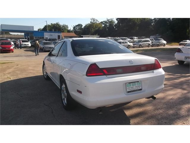 Honda Accord 1998 price $2,000