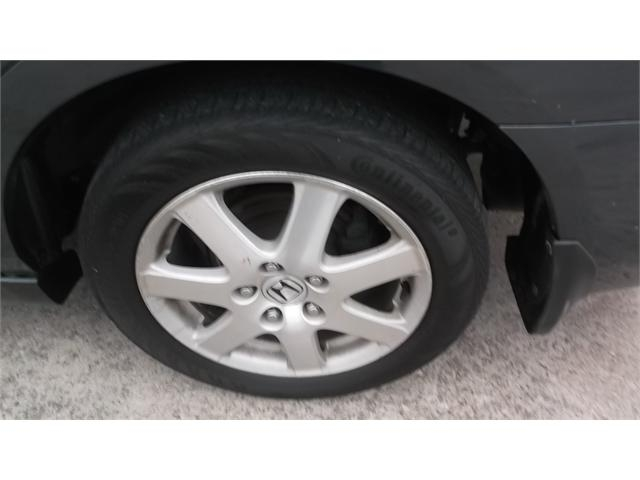 Honda Accord 2005 price $4,500