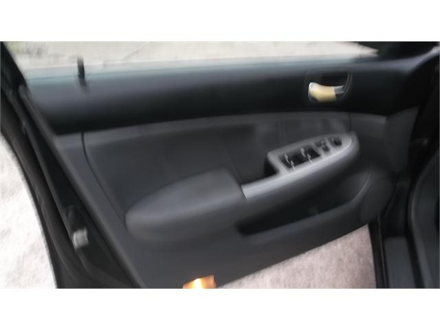 Honda Accord 2005 price $3,500