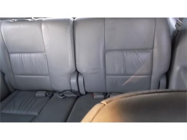 Toyota Sienna 1998 price $1,500