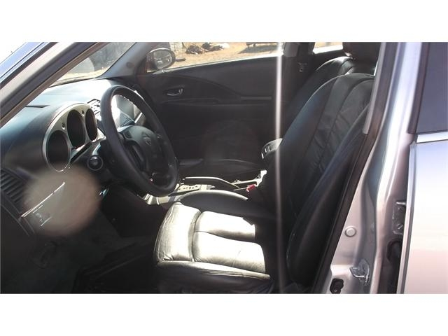 Nissan Altima 2003 price $3,500