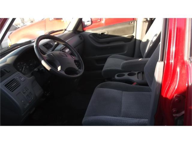 Honda CR-V 1997 price $3,000