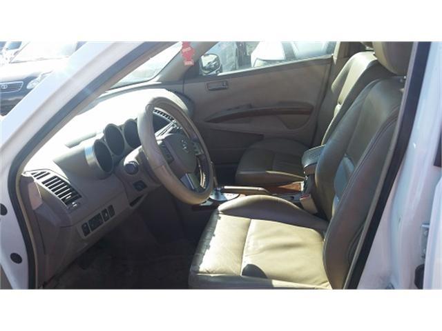 Nissan Maxima 2004 price $4,000