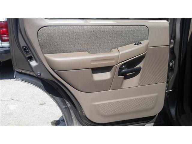 Ford Explorer 2002 price $3,000