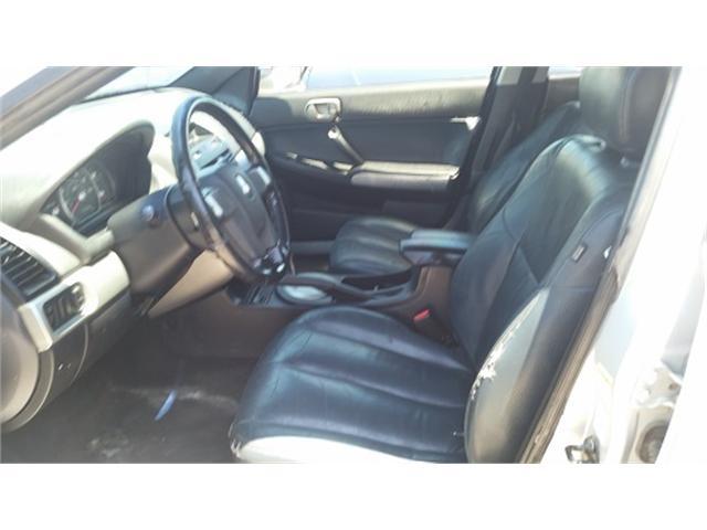 Mitsubishi Galant 2005 price $2,500