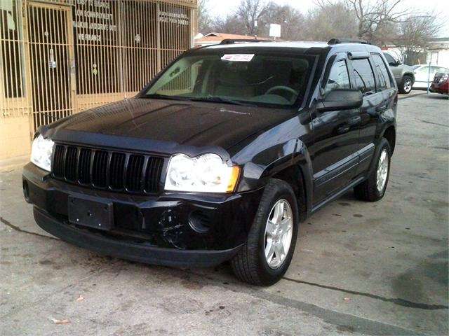 Jeep Grand Cherokee 2005 price LOW DOWN PAYMENT