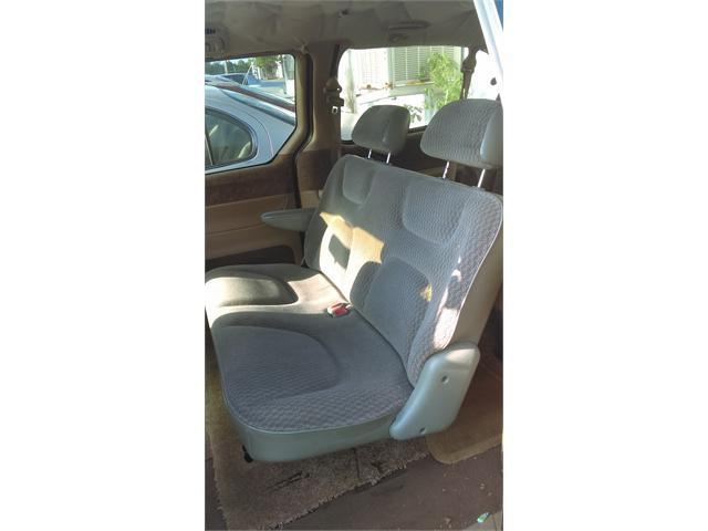 Dodge Grand Caravan 1998 price $1,000