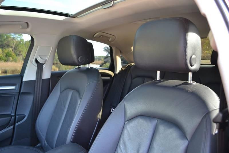 Audi A3 2015 price $16,100