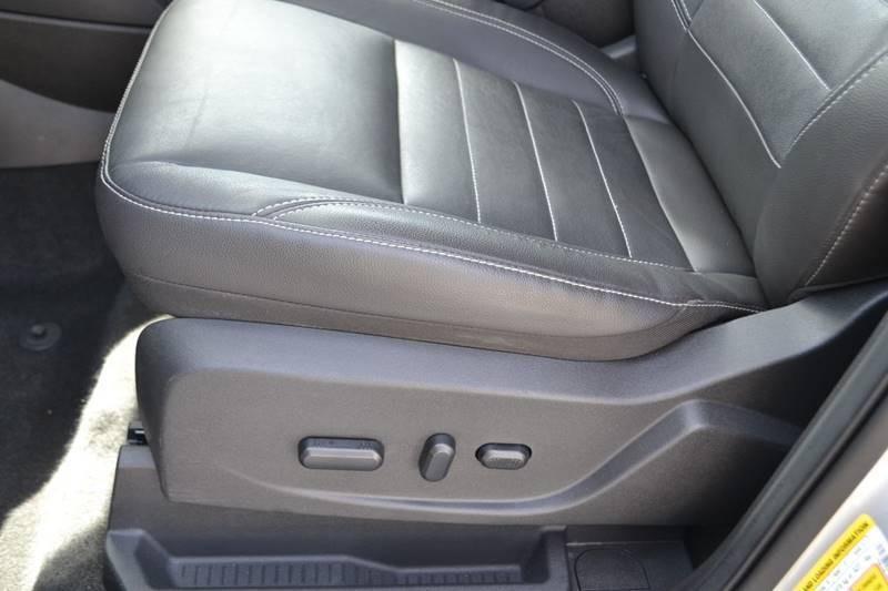 Ford Escape 2014 price $14,300