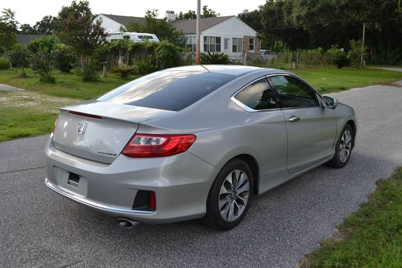 Honda Accord 2015 price $11,300