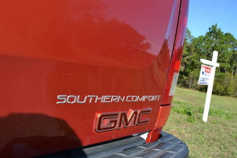GMC Sierra 1500 2012 price $16,500