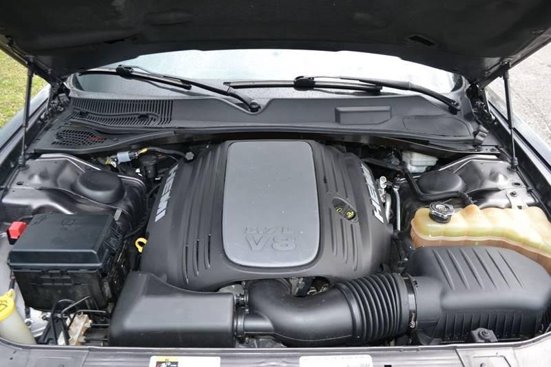 Dodge Challenger 2014 price $17,500