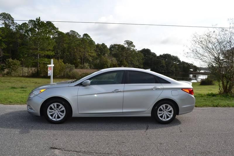 Hyundai Sonata 2013 price $7,500