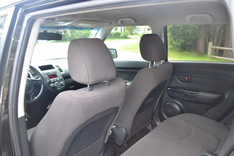 Kia Soul 2012 price $6,500