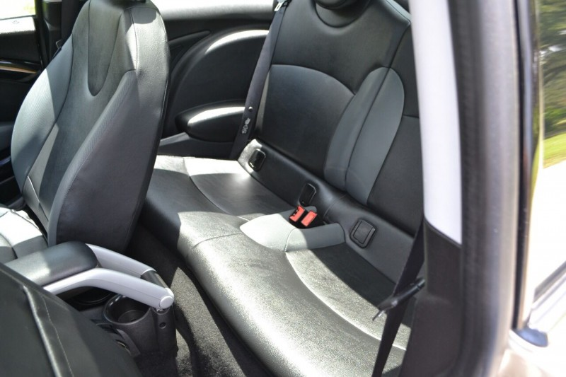 MINI Cooper 2010 price $6,475