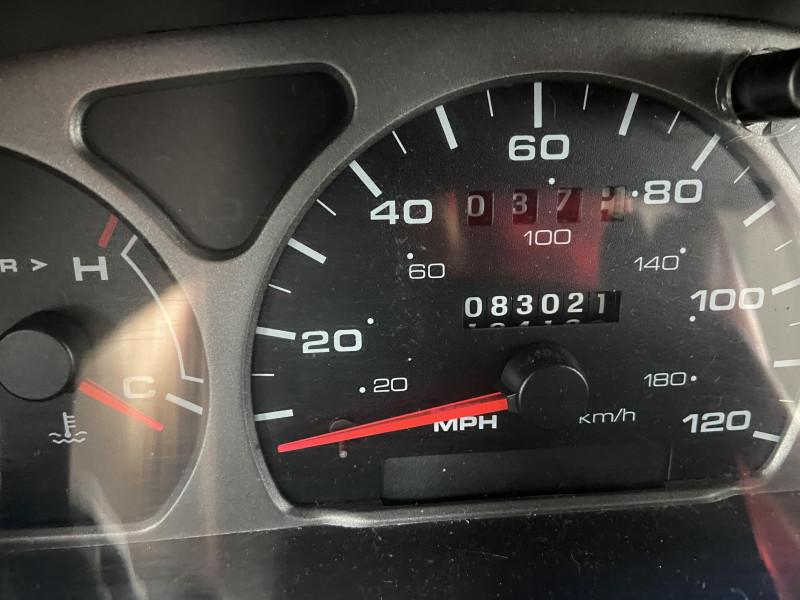 Ford Taurus 2003 price $3,495