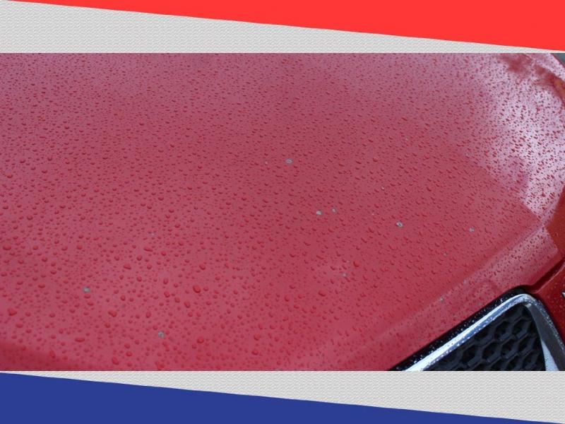 PONTIAC VIBE 2010 price $7,441