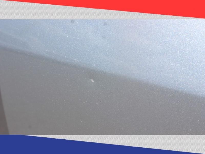 MAZDA 6 2010 price $8,700