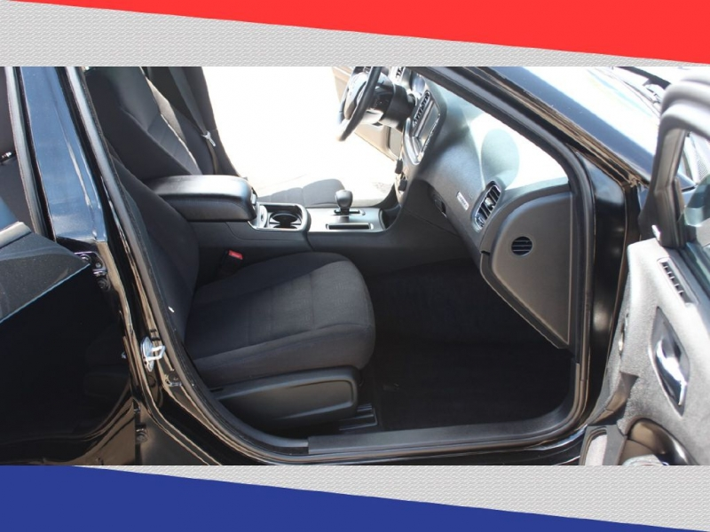 DODGE CHARGER 2012 price $13,800