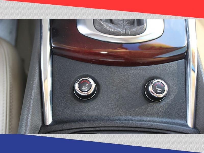 INFINITI G37 2011 price $15,000