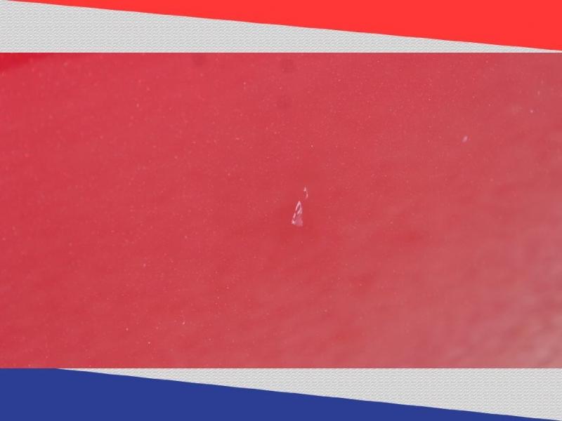 CHRYSLER 300 2012 price $12,759