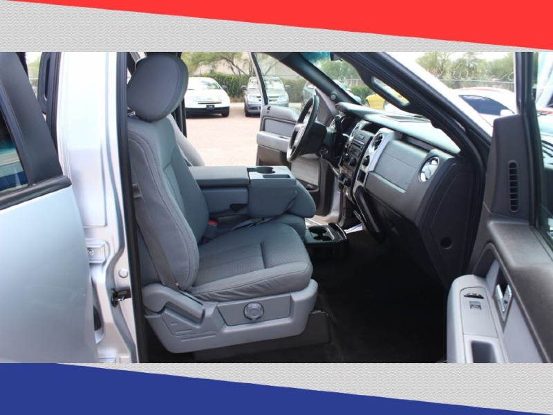 FORD F150 2014 price $20,000