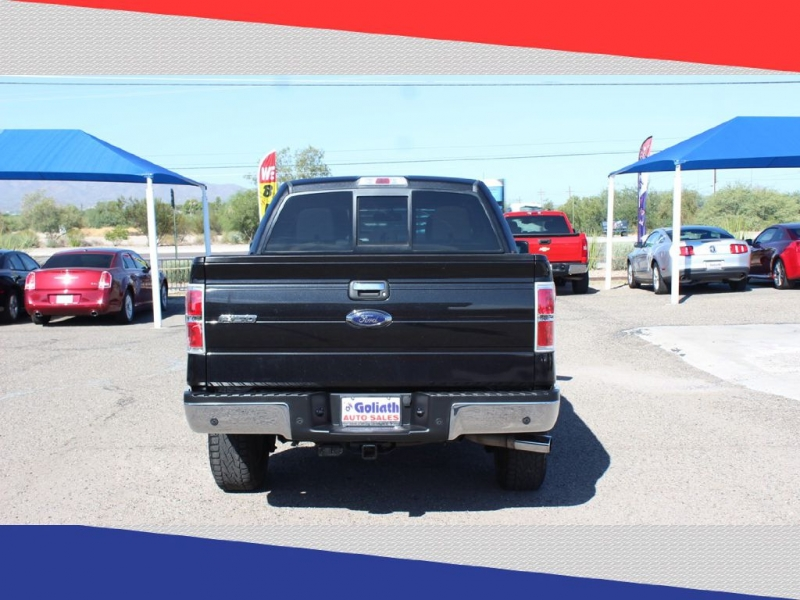 FORD F150 2014 price $21,000