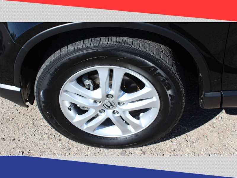 HONDA CR-V 2011 price $9,300
