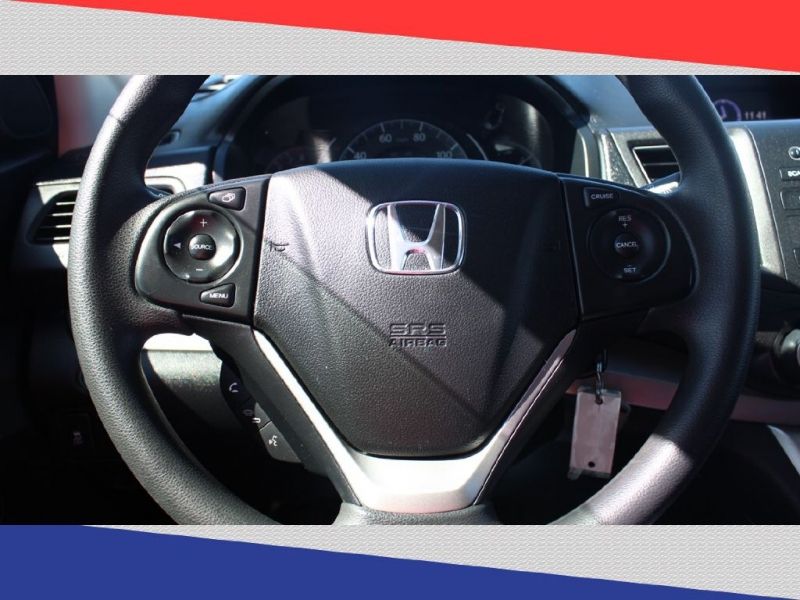HONDA CR-V 2012 price $11,300