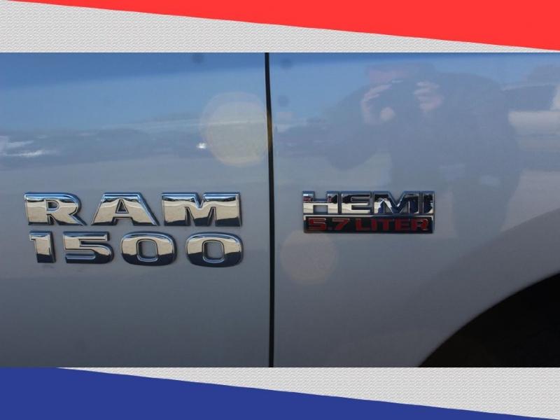 RAM 1500 2014 price $13,500