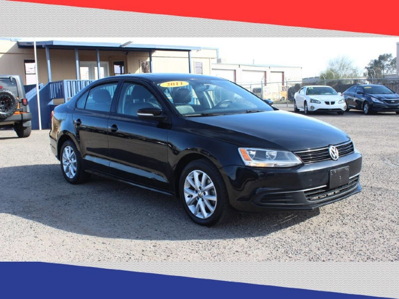 Volkswagen Jetta Sedan 2011 price $6,000