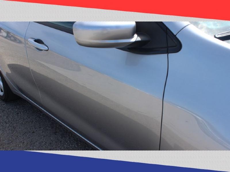 Dodge Dart 2015 price $8,400