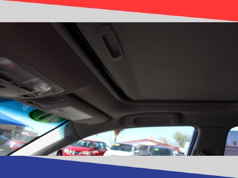 Toyota Camry 2017 price $16,000