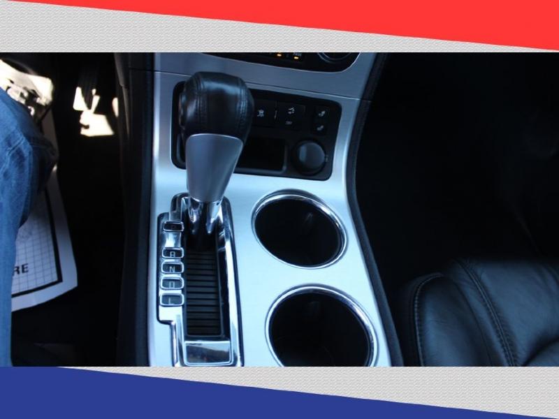GMC Acadia 2011 price $11,500