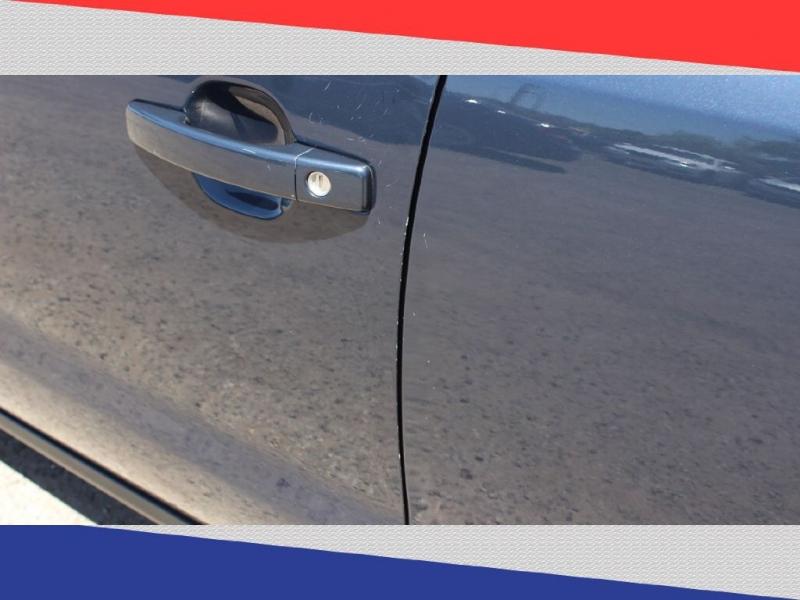 Kia Soul 2015 price $10,000