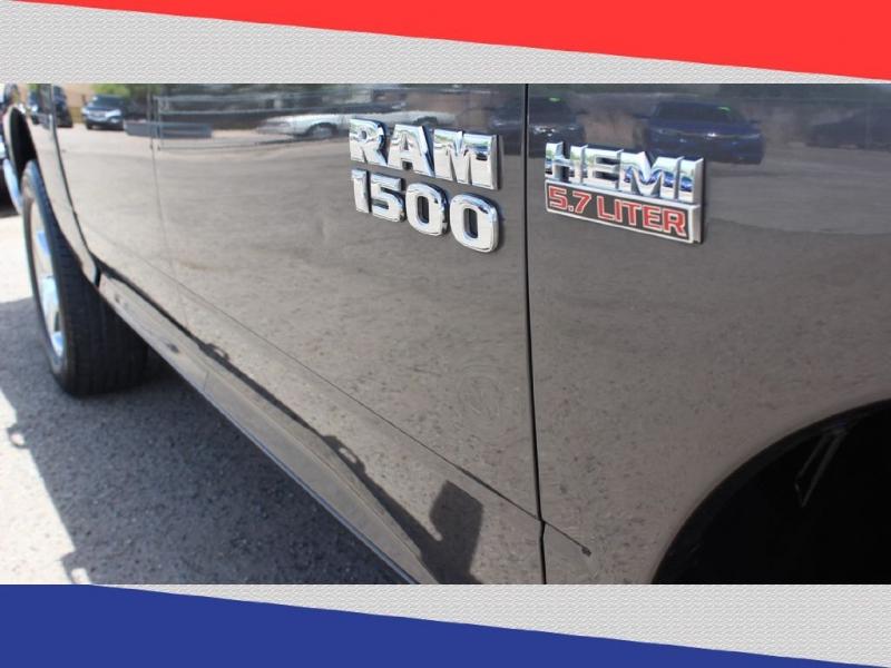 Ram 1500 2014 price $17,500