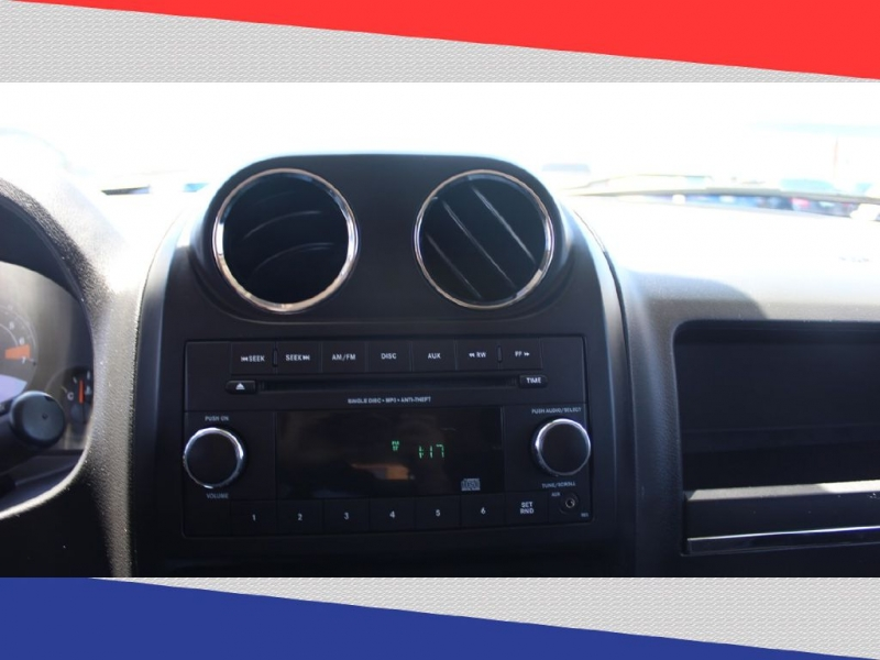 Jeep Patriot 2014 price $9,000