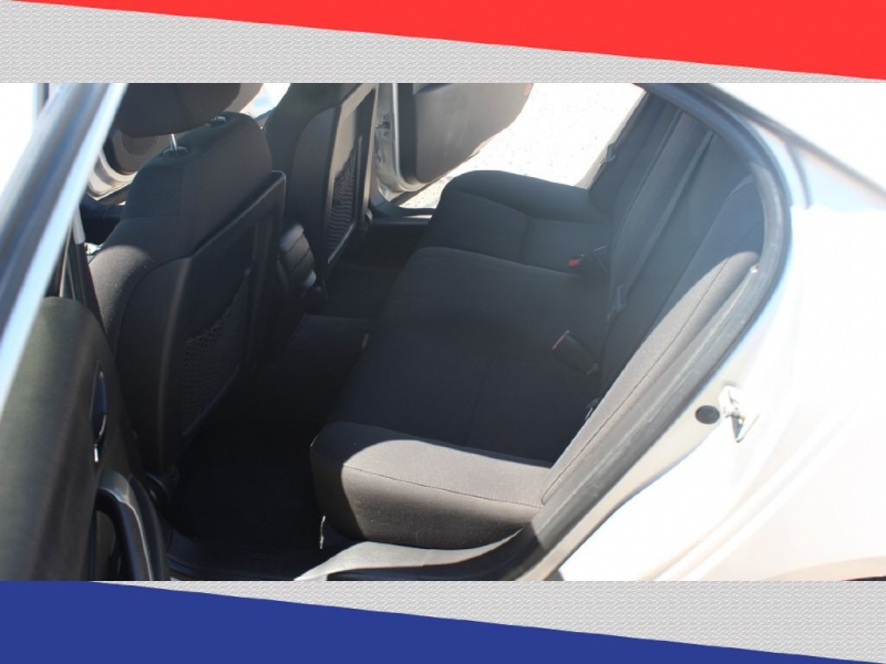 Pontiac G6 2006 price $4,000
