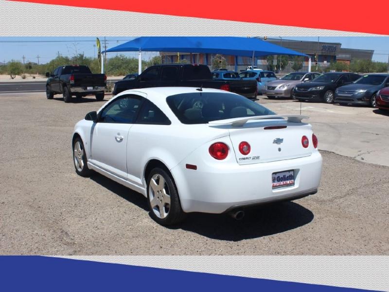 Chevrolet Cobalt 2006 price $5,900