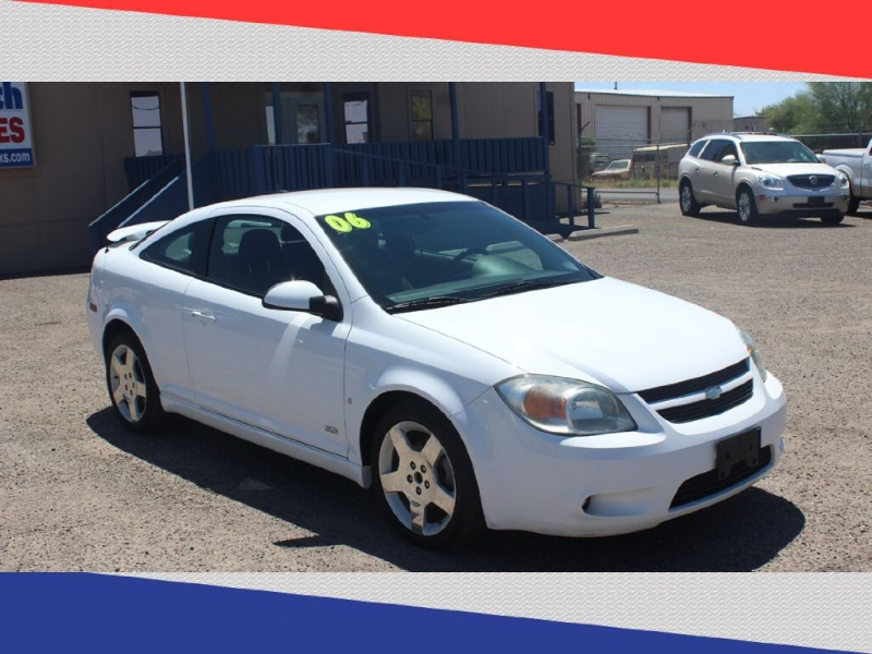 Chevrolet Cobalt 2006 price $5,900