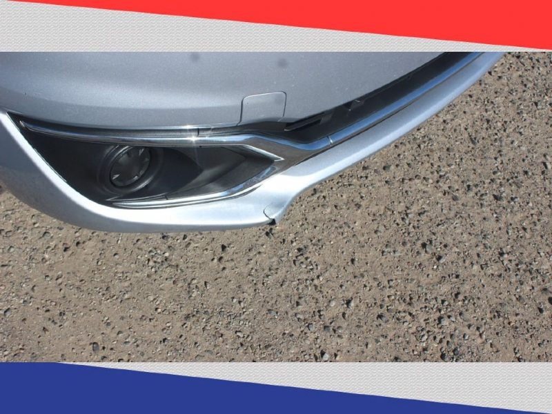 Mitsubishi Mirage 2017 price $6,500