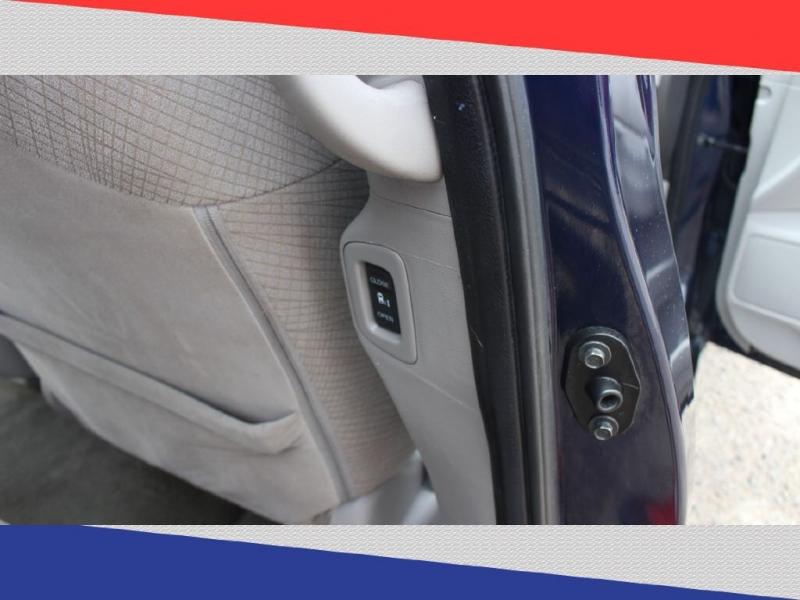 Honda Odyssey 2015 price $15,500