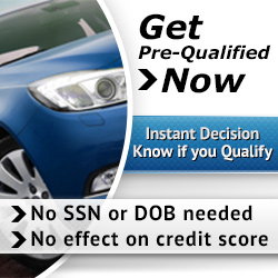 Get Pre-Approved Instantly Goliath Auto Sales Tucson AZ