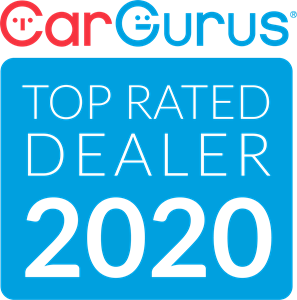 Goliath Auto Sales CarGurus Top Rated Dealer for 2020