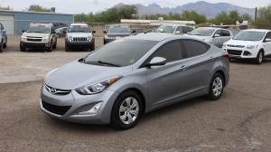 Goliath Auto Sales Used Cars Tucson Used Car Dealer Tucson Az
