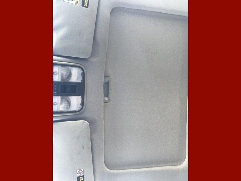 Acura RDX 2008 price $8,688