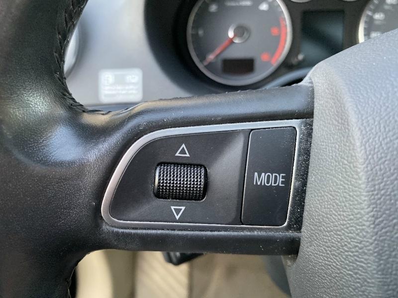 Audi A3 2011 price $9,995